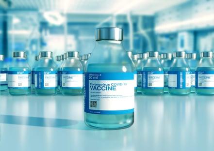 Recomendação da Alemanha faz sentido diante da oferta de outras vacinas, diz pesquisador