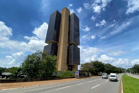 Copom anuncia alta da Selic para 2,75%
