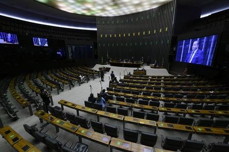 Como ficou o pacote anticrime após a derrubada dos vetos de Bolsonaro