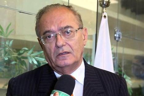 """""""Presidente da República é bem-vindo em qualquer partido"""", diz liderança do PSC"""