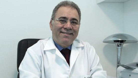 Queiroga lançará protocolo para uso de cloroquina