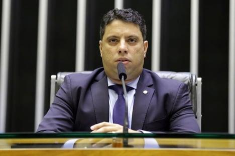 A maioria dos brasileiros ainda procura candidato para 2022, diz deputado