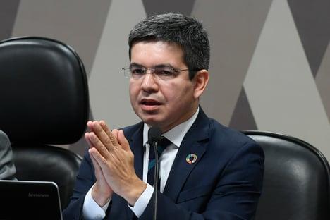 """""""As conclusões da CPI deverão ser no âmbito penal"""""""