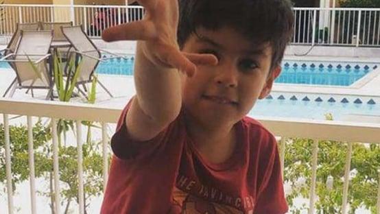 Caso Henry: Câmara aprova pena maior para maus-tratos a crianças