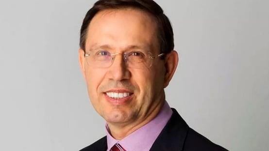 Carlos Wizard na mira da CPI da Covid