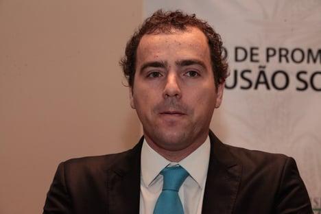 Cármen Lúcia inclui presidente afastado do Ibama em inquérito contra Salles