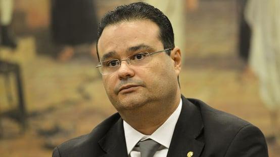 Deputado, sobre atos pró-Bolsonaro: Sem catastrofismo da oposição ou soberba da situação