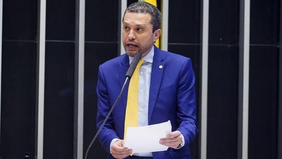 """""""Está faltando estratégia para a CPI"""", diz Fausto Pinato"""