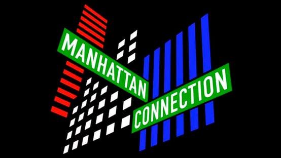 Pedro Andrade anuncia saída do Manhattan Connection
