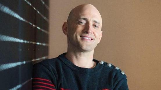 Corpo do ator Paulo Gustavo será cremado amanhã