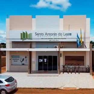 Motorista vai a prostíbulo e atrasa entrega de vacina da Covid em Mato Grosso