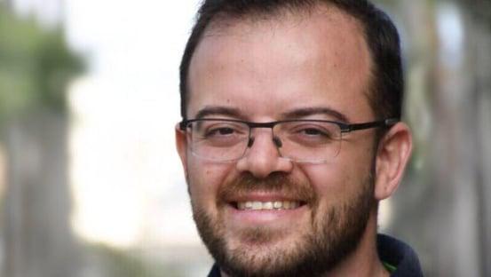 Novo suspende filiação de deputado que acompanhou PMs sem mandado em BH
