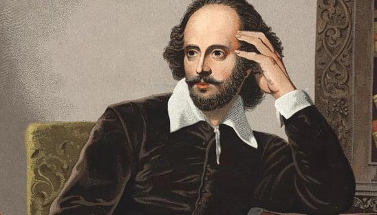 TV argentina mata Shakespeare depois de ele receber vacina da Covid