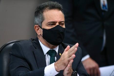 Saiba tudo o que disse Elcio Franco na CPI