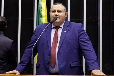 No Conselho de Ética, só um deputado votou contra cassação de Flordelis