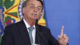 https://cdn.oantagonista.com/cdn-cgi/image/fit=cover,width=280,height=157,format=webp/uploads/2021/06/Jair-Bolsonaro-4-207x138.jpg