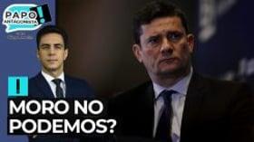 https://cdn.oantagonista.com/cdn-cgi/image/fit=cover,width=280,height=157,format=webp/uploads/2021/06/Moro-garante-que-se-entrar-para-a-politica-vai-se-filiar-ao-Podemos-diz-Alvaro-Dias-245x138.jpg