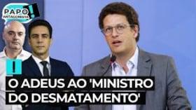 https://cdn.oantagonista.com/cdn-cgi/image/fit=cover,width=280,height=157,format=webp/uploads/2021/06/O-adeus-ao-ministro-do-Desmatamento-245x138.jpg