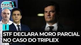 https://cdn.oantagonista.com/cdn-cgi/image/fit=cover,width=280,height=157,format=webp/uploads/2021/06/STF-declara-Moro-parcial-no-caso-do-triplex-do-GuarujA-245x138.jpg