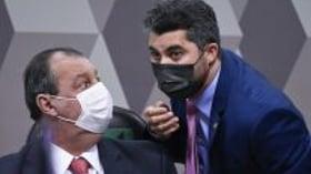 https://cdn.oantagonista.com/cdn-cgi/image/fit=cover,width=280,height=157/uploads/2021/06/Omar-Aziz-e-Marcos-Rogerio-na-CPI-da-Pandemia-3-207x138.jpg