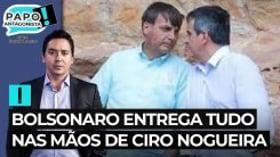 https://cdn.oantagonista.com/cdn-cgi/image/fit=cover,width=280,height=157/uploads/2021/07/Bolsonaro-entrega-tudo-nas-maos-de-Ciro-Nogueira-245x138.jpg