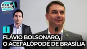 https://cdn.oantagonista.com/cdn-cgi/image/fit=cover,width=280,height=157/uploads/2021/07/Flavio-Bolsonaro-o-acefalopode-de-Brasilia-245x138.jpg