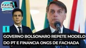 https://cdn.oantagonista.com/cdn-cgi/image/fit=cover,width=280,height=157/uploads/2021/07/Governo-Bolsonaro-repete-modelo-do-PT-e-financia-ONGs-de-fachada-245x138.jpg