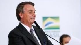 https://cdn.oantagonista.com/cdn-cgi/image/fit=cover,width=280,height=157/uploads/2021/07/Jair-Bolsonaro-4-207x138.jpg