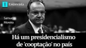 https://cdn.oantagonista.com/cdn-cgi/image/fit=cover,width=280,height=157/uploads/2021/07/ha-um-presidencialismo-de-cooptacao-no-pais-245x138.jpg