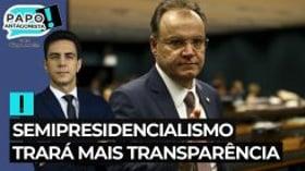 https://cdn.oantagonista.com/cdn-cgi/image/fit=cover,width=280,height=157/uploads/2021/07/semipresidencialismo-trara-mais-transparencia-245x138.jpg
