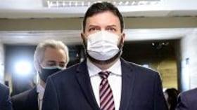 https://cdn.oantagonista.com/cdn-cgi/image/fit=cover,width=280,height=157/uploads/2021/08/Marcelo-Blanco-na-CPI-da-Pandemia-4-207x138.jpg