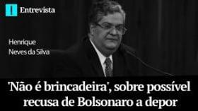 https://cdn.oantagonista.com/cdn-cgi/image/fit=cover,width=280,height=157/uploads/2021/08/Nao-e-brincadeira-diz-Neves-sobre-possivel-recusa-de-Bolsonaro-a-depor-245x138.jpg