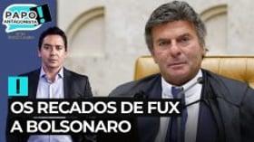 https://cdn.oantagonista.com/cdn-cgi/image/fit=cover,width=280,height=157/uploads/2021/08/Os-recados-de-Fux-a-Bolsonaro-245x138.jpg