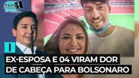 https://cdn.oantagonista.com/cdn-cgi/image/fit=cover,width=280,height=157/uploads/2021/09/Ex-esposa-e-04-viram-dor-de-cabeca-para-Bolsonaroo-1-245x138.jpg