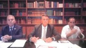 https://cdn.oantagonista.com/cdn-cgi/image/fit=cover,width=280,height=157/uploads/2021/09/Jair-Bolsonaro-Marcelo-Queiroga-live-de-16.set_.2021-245x134.jpg