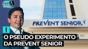 https://cdn.oantagonista.com/cdn-cgi/image/fit=cover,width=280,height=157/uploads/2021/09/O-pseudo-experimento-da-Prevent-Senior-245x138.jpg