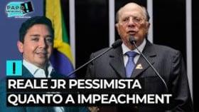 https://cdn.oantagonista.com/cdn-cgi/image/fit=cover,width=280,height=157/uploads/2021/09/Reale-Jr-demonstra-pessimismo-em-relacao-a-impeachment-de-Bolsonaro-2-245x138.jpg