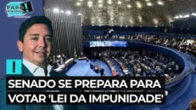 https://cdn.oantagonista.com/cdn-cgi/image/fit=cover,width=280,height=157/uploads/2021/09/Senado-se-prepara-para-votar-lei-da-impunidade-245x138.jpg