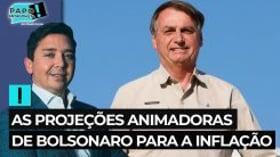 https://cdn.oantagonista.com/cdn-cgi/image/fit=cover,width=280,height=157/uploads/2021/09/as-projecoes-animadoras-de-bolsonaro-para-a-inflacao-245x138.jpg