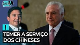 https://cdn.oantagonista.com/cdn-cgi/image/fit=cover,width=280,height=157/uploads/2021/09/temer-a-servico-do-chinesses-245x138.jpg