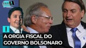 https://cdn.oantagonista.com/cdn-cgi/image/fit=cover,width=280,height=157/uploads/2021/10/Bolsonaro-economia-245x138.jpg