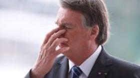 https://cdn.oantagonista.com/cdn-cgi/image/fit=cover,width=280,height=157/uploads/2021/10/Jair-Bolsonaro-10-207x138.jpeg
