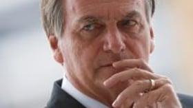 https://cdn.oantagonista.com/cdn-cgi/image/fit=cover,width=280,height=157/uploads/2021/10/Jair-Bolsonaro-14-207x138.jpeg
