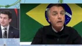 https://cdn.oantagonista.com/cdn-cgi/image/fit=cover,width=280,height=157/uploads/2021/10/Jair-Bolsonaro-e-Andre-Marinho-Panico-27.out_.2021-245x109.jpg