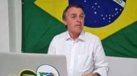 https://cdn.oantagonista.com/cdn-cgi/image/fit=cover,width=280,height=157/uploads/2021/10/Jair-Bolsonaro-vaga-no-Supremo-Metropoles-27.out_.2021-245x117.jpg