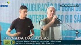 https://cdn.oantagonista.com/cdn-cgi/image/fit=cover,width=280,height=157/uploads/2021/10/Marcelo-Queiroga-evento-na-Paraiba-21.out_.2021-245x130.jpg