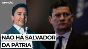 https://cdn.oantagonista.com/cdn-cgi/image/fit=cover,width=280,height=157/uploads/2021/10/Nao-ha-salavador-da-patria-245x138.jpg