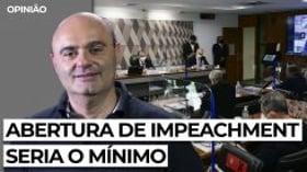 https://cdn.oantagonista.com/cdn-cgi/image/fit=cover,width=280,height=157/uploads/2021/10/Opiniao-Mario-Abertura-de-impeachment-245x138.jpg