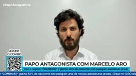 https://cdn.oantagonista.com/cdn-cgi/image/fit=cover,width=280,height=157/uploads/2021/10/Papo-Antagonista-com-Claudio-Dantas-.mp4.00_42_10_24.Quadro001-245x138.jpg