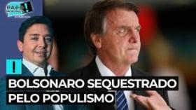 https://cdn.oantagonista.com/cdn-cgi/image/fit=cover,width=280,height=157/uploads/2021/10/Populismo-245x138.jpg